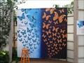 Image for Maison des Papillons Jardin Botanique - Montreal, Qc, Canada