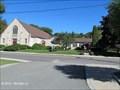 Image for Christ Church - Needham, MA, USA