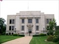 Image for Henry County Courthouse, Mt Pleasant , Iowa