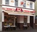 Image for Bäckerei Preißing - Neuwied - RLP - Germany