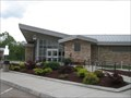 Image for West Virginia Rest Area I-79 MM85 Northbound near Burnsville, WV
