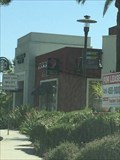 Image for Jamba Juice - Fremont Ave. - Alambra, CA