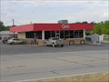 Image for Dairy Queen #3975 - Henrietta, TX