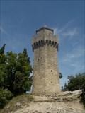 Image for Montale (San Marino) - San Marino