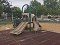 Image for Veterans Memorial Park Playground - Richmond, CA