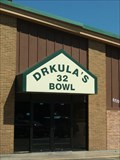 Image for Drkula's Bowl - Inver Grove Heights, MN