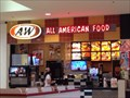 Image for A&W - Grand Junction, Colorado