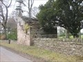 Image for Dovecote of Keillor House - Perth & Kinross, Scotland