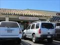 Image for Taqueria La Taquiza - San Jose, CA