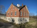 Image for Nauvoo House -Nauvoo, Illinois