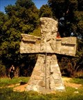 Image for Haunted Utah - Kays Cross
