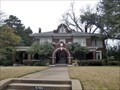Image for 5703 Swiss - Swiss Avenue Historic District - Dallas, TX