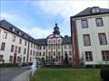 """Image for """"Saalfelder Schloss"""" 07318 Saalfeld/ Thüringen/ Deutschland"""