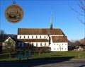 Image for Nr. 62 - Kloster Königsfelden - Windisch, AG, Switzerland