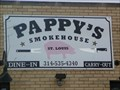 Image for Pappy's Smokehouse - St. Louis, MO