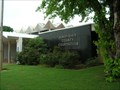 Image for Kingfisher County Courthouse - Kingfisher, OK