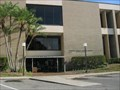 Image for Manatee Central Library