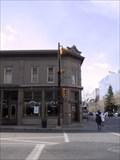 Image for Western Block - Calgary, Alberta