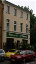 Image for Restaurant Vering - Neuwied - RLP - Germany