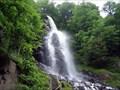 Image for Trusetaler Wasserfall, Trusetal - Thüringen - Germany