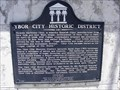 Image for Ybor City Historic District