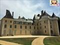 Image for Château de Campagne