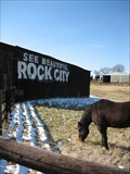 Image for See Beautiful Rock City
