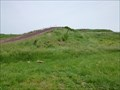 Image for Cahokia Mounds - Collinsville, Illinois