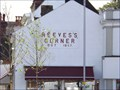 Image for House of Reeves - Reeves's Corner, Croydon, UK