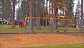 Image for Audubon Park Playground - Spokane, WA