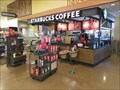 Image for Starbucks - Kroger #535 - North Richland Hills, TX