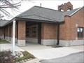 Image for Our Saviour's United Methodist Church (Schaumburg, IL)  Peace Pole