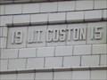 Image for 1915 Coston Building - Osceola AR