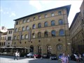 Image for Tribunale della Mercanzia - Florence, Italy