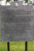 Image for Last Pearl Button Factory - Meredosia, IL