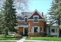 Image for Isaac J. Dunyon Victorian Style Home  -  Draper, UT