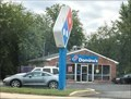 Image for Domino's - Delaware St. - New Castle, DE