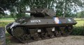 Image for M-10-TANK-DESTROYER, Le PORC-EPIC, Illhausern, Alsace, France