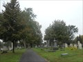 Image for North Watertown Cemetery - Watertown, NY