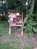 "Image for Insecthotel ""Landesgartenschau"" in Kronach/ Germany"