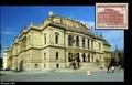 Image for Rudolfinum in Prague