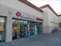 Image for Radio Shack  -  San Diego, CA