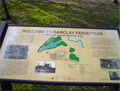 Image for Welcome to Barclay Farmstead - Cherry Hill, NJ