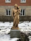 Image for Saint Joseph - Ste-Thérèse, Québec