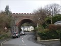 Image for Minorca Viaduct - Laxey, Isle of Man