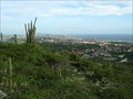 "Image for Seru Pretu (""Antenna Farm"") Overlook - Curacao"