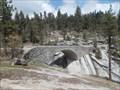 Image for Clover Creek - Sequoia Natl Park CA