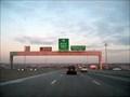 Image for Betsy Ross Bridge - Philadelphia, PA