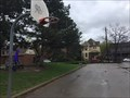 Image for H.A.A.A. Grounds Basketball Hoops - Hamilton, ON