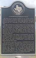 Image for Lawrence Farmstead